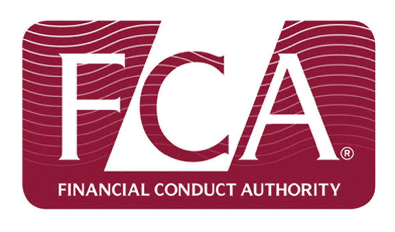 Новости Финансовый регулятор