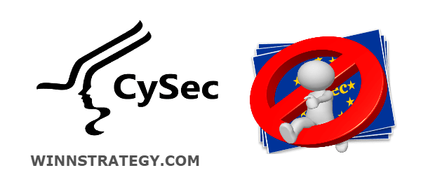 CySEC регуляция бинарных опционов, как защитить трейдеров от обмана