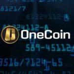 OneCoin заработала на доверчивых финнах, мошенники в интернете