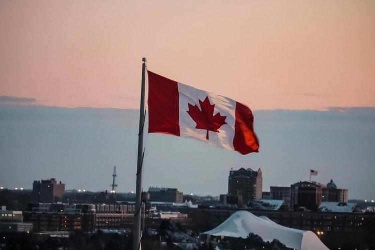 Канада требует от трех братьев 225 миллионов долларов за мошенничество с бинарными опционами.