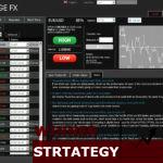 Компания Vantage FX вычеркнула из своей линейки бинарные опционы и ушла в форекс