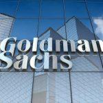 Goldman Sachs поддержит сообщества и малый бизнес на 300 миллионов долларов