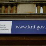 Польский финансовый регулятор начинает штрафовать брокеров
