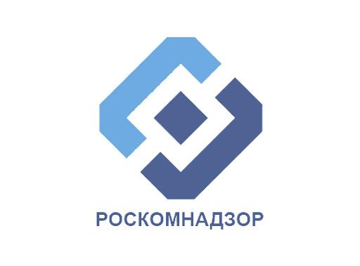 Российский суд признал сайты Dukascopy и еще семи форекс брокеров вредоносными