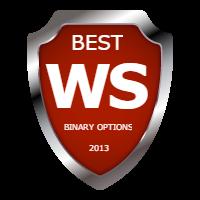 Бинарные опционы брокеры >> рейтинг >> стратегии>>отзывы
