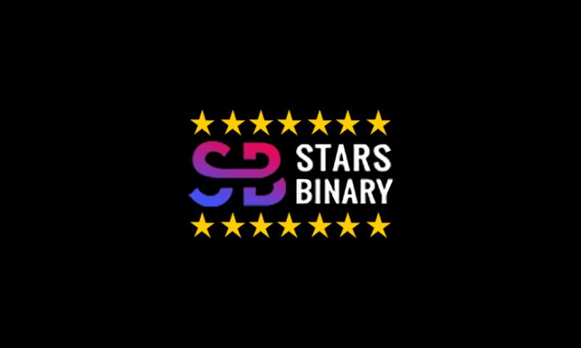 Stars Binary