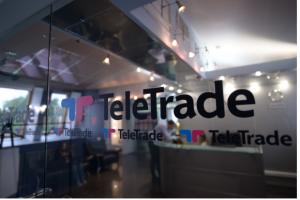 Телетрейд перестал принимать новых клиентов