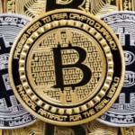 Полный справочник по криптовалютам