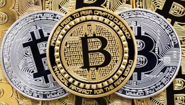 торговля крипто валютой