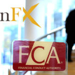 ExxonFX – регулятор предупреждает