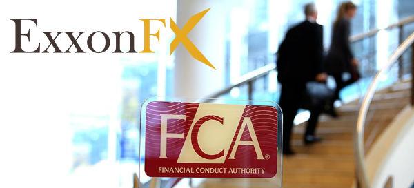 Управление по финансовому регулированию и контролю бинарные опционы