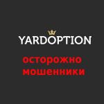 Yardoption схема обмана брокера